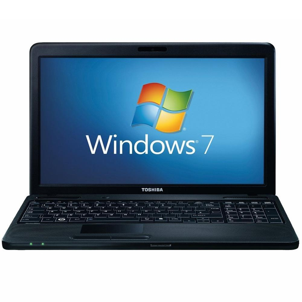 Toshiba Satellite C660D-14D Laptop / Notebook