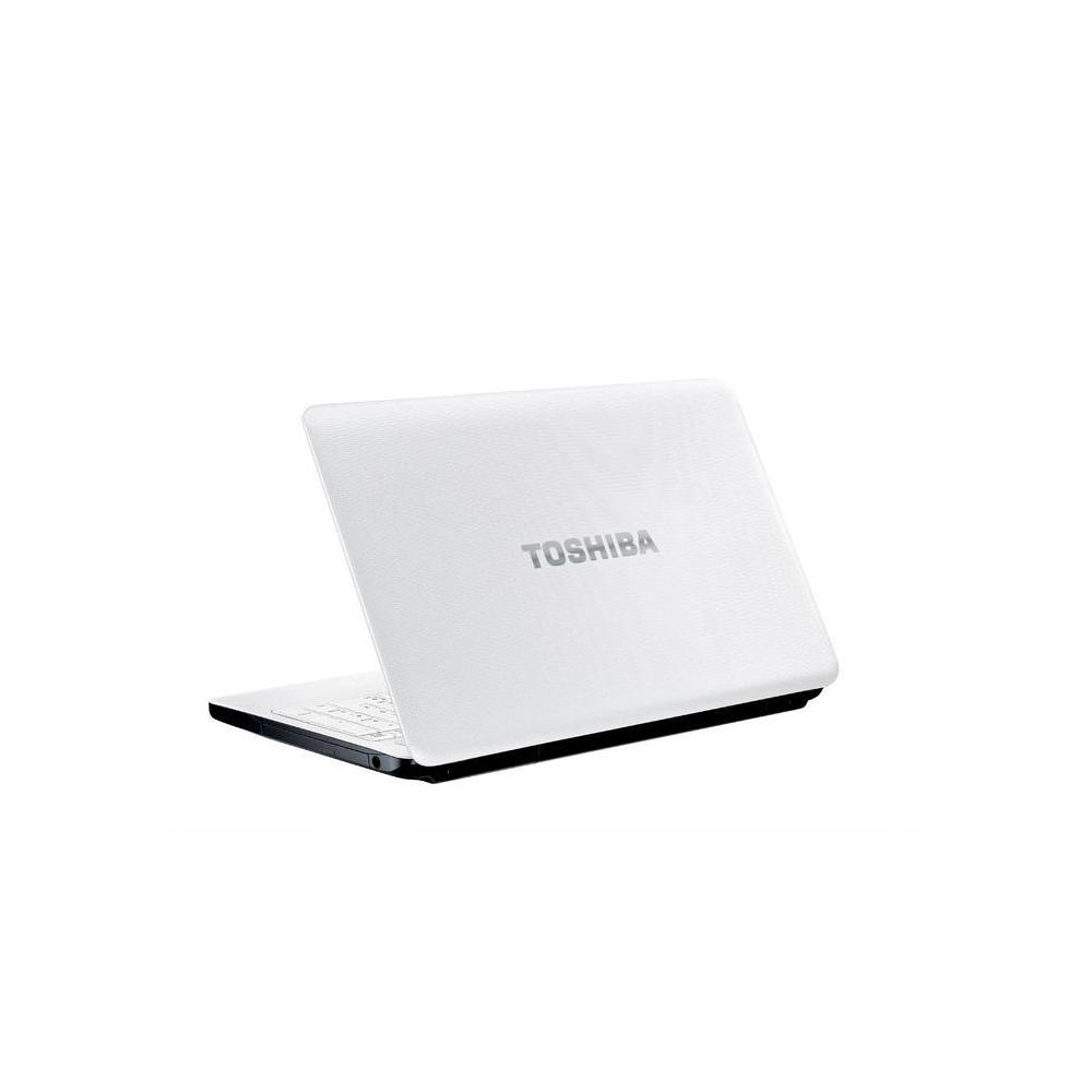 Toshiba Satellite C660D-1GN Laptop / Notebook