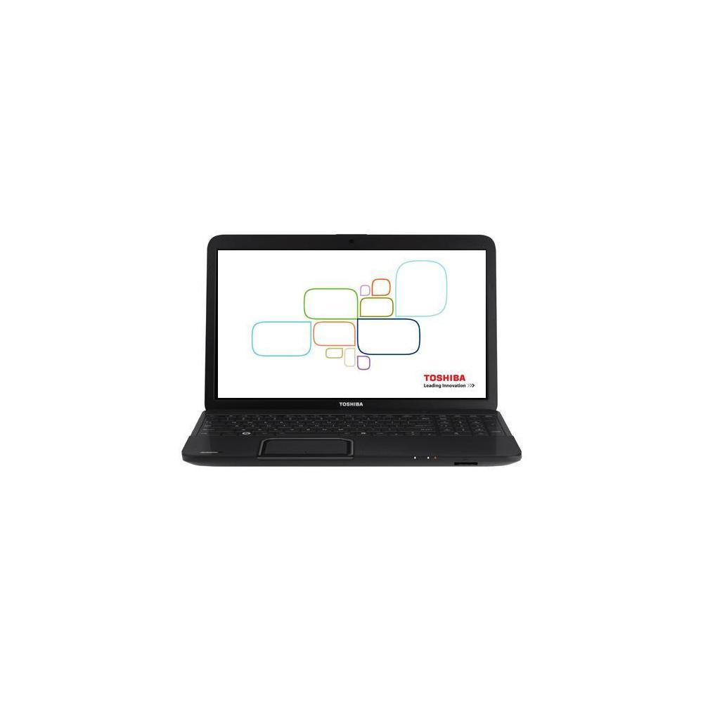 Toshiba Satellite C850-179 Laptop / Notebook