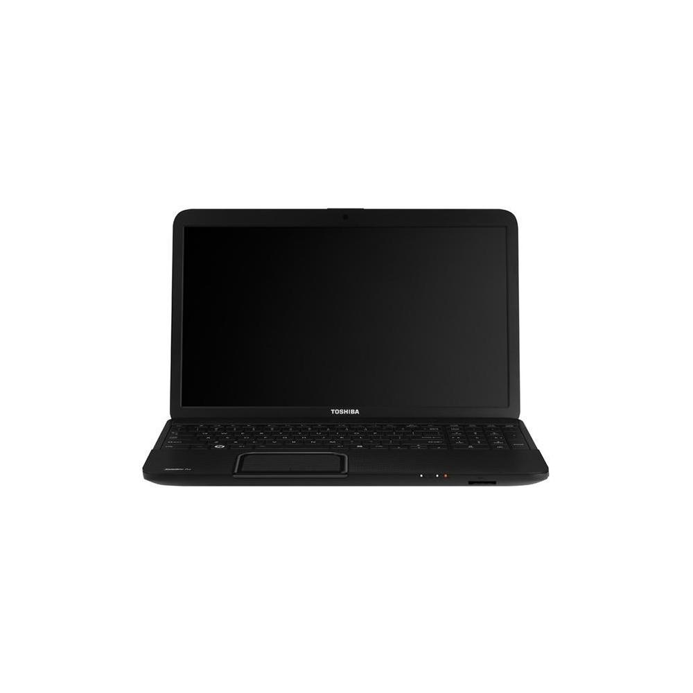 Toshiba Satellite C850-19L Laptop / Notebook