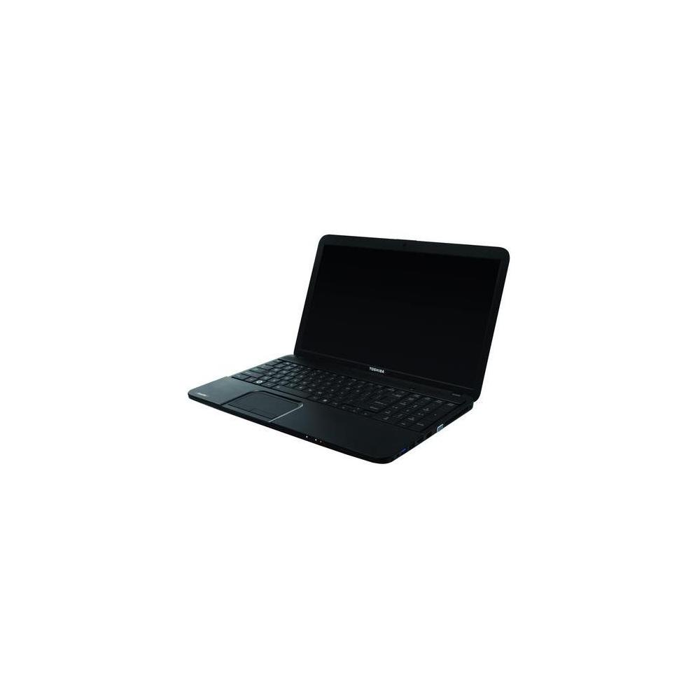 Toshiba Satellite C850D-10U Laptop / Notebook