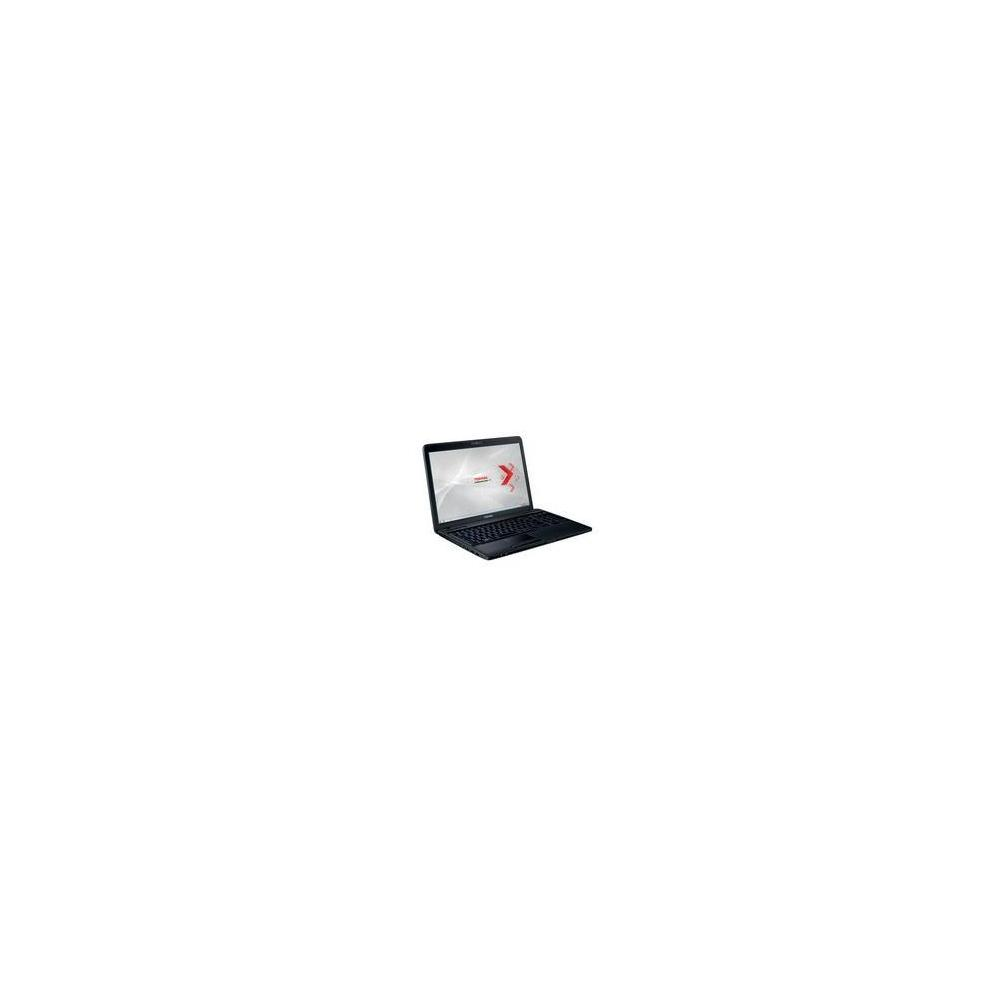 Toshiba Satellite C855-18F Laptop / Notebook