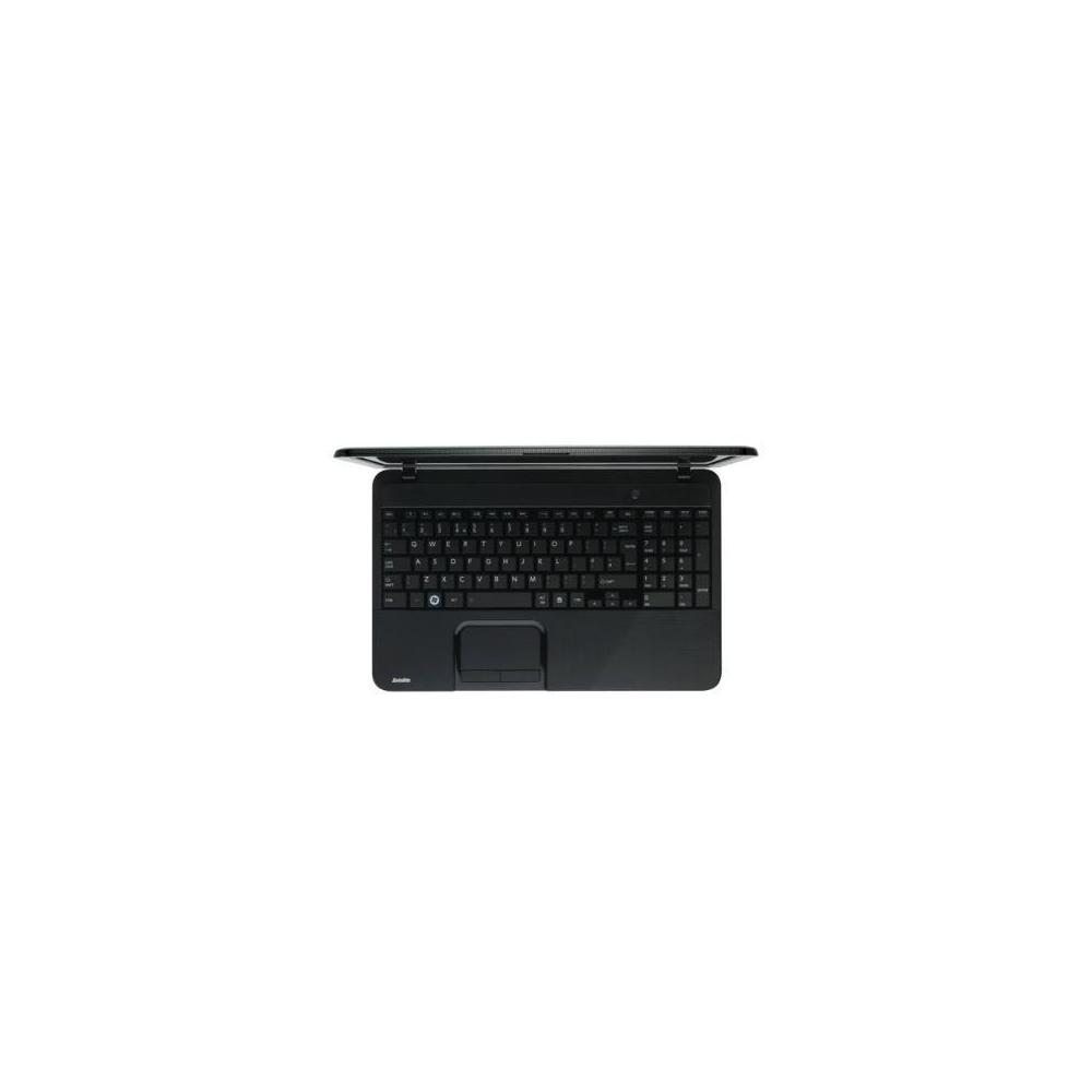 Toshiba Satellite C855-1QQ Laptop / Notebook