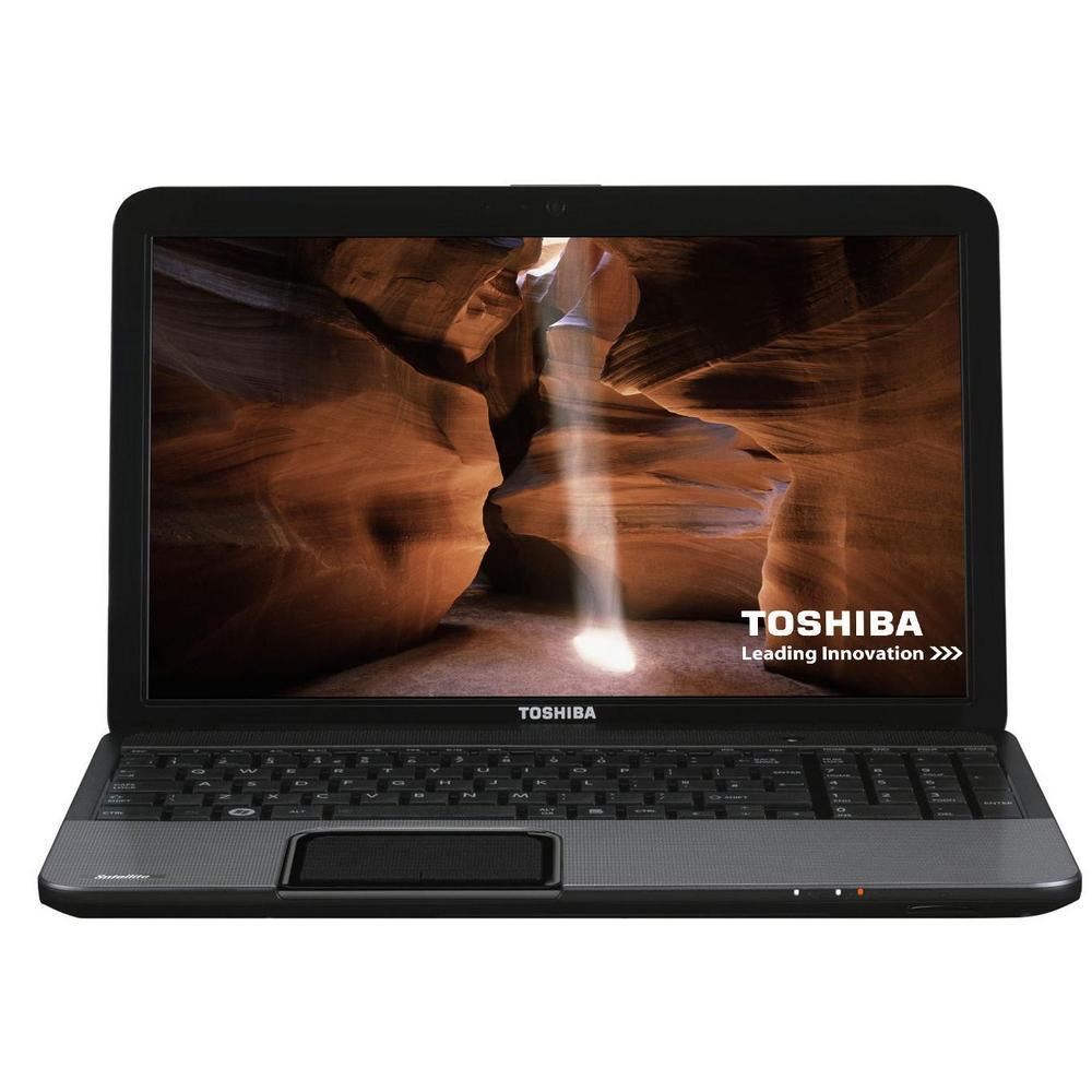 Toshiba Satellite C855-217 Laptop / Notebook