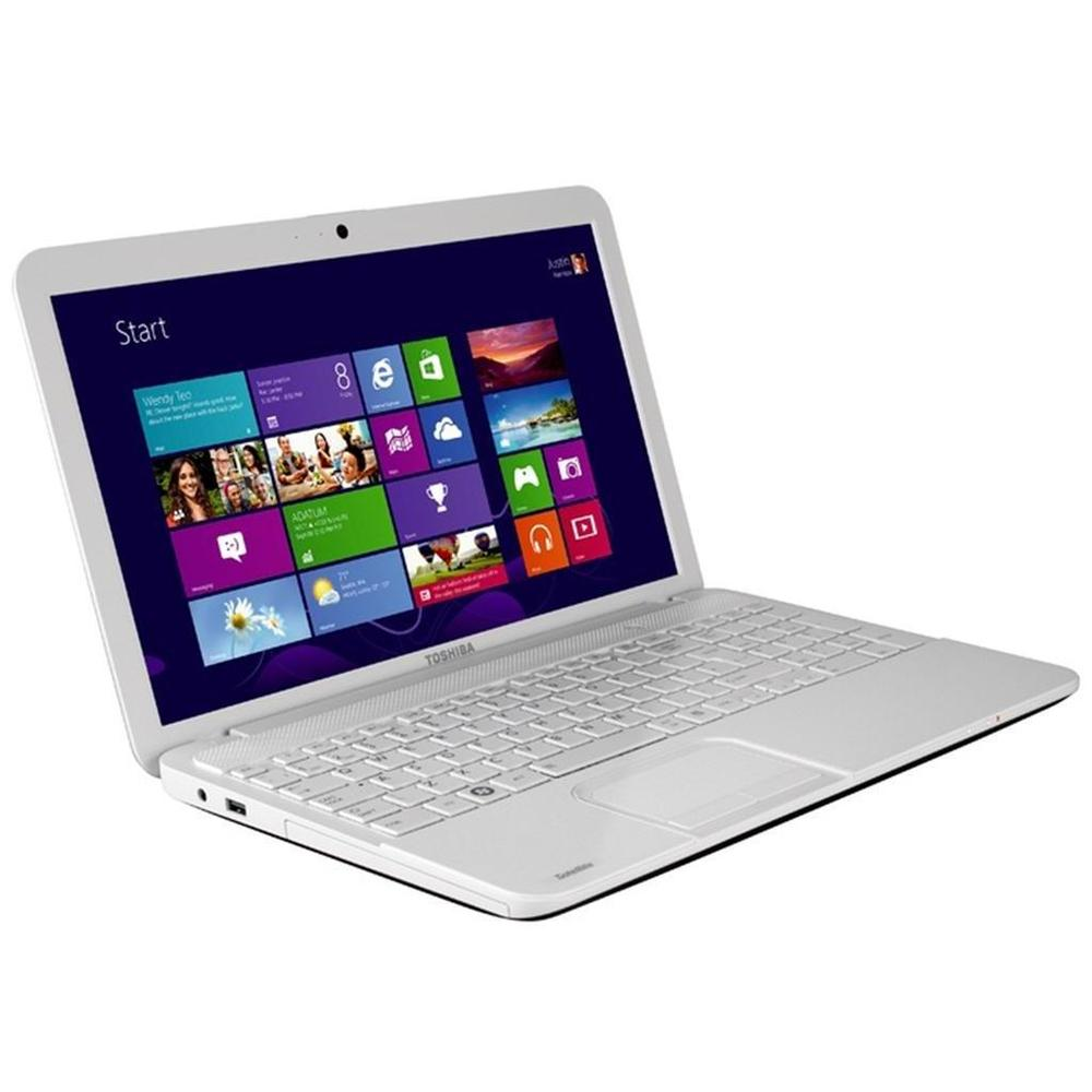 Toshiba Satellite C855-26P Laptop / Notebook