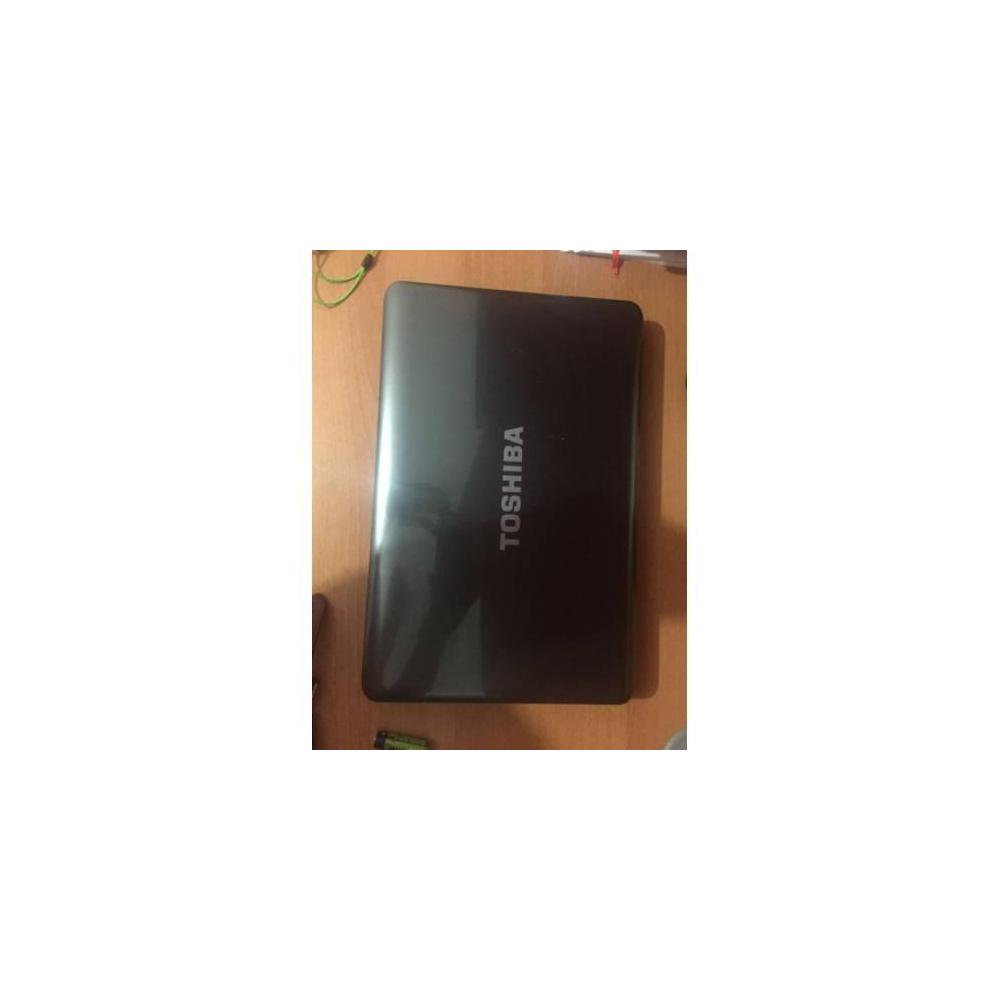 Toshiba Satellite L655-183 Laptop / Notebook