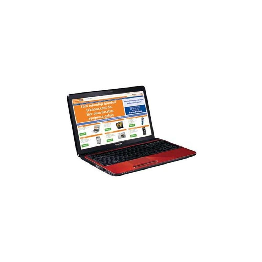 Toshiba Satellite L655-1Cz Laptop / Notebook