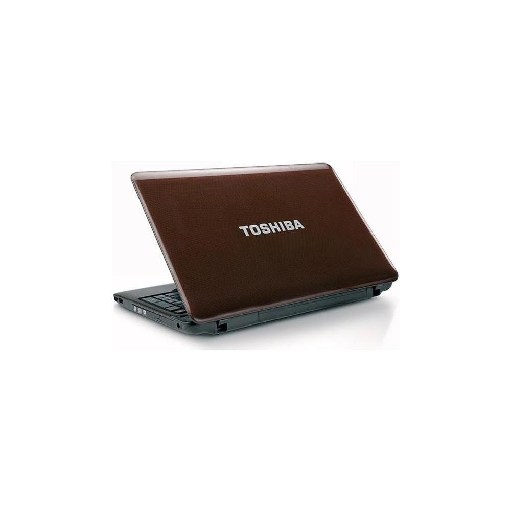 Toshiba Satellite L655-1KC Laptop / Notebook