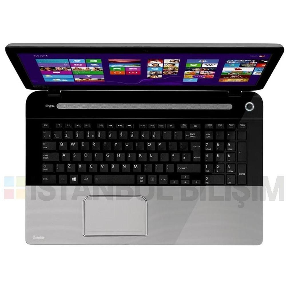 Toshiba Satellite L70-A-13E Laptop / Notebook