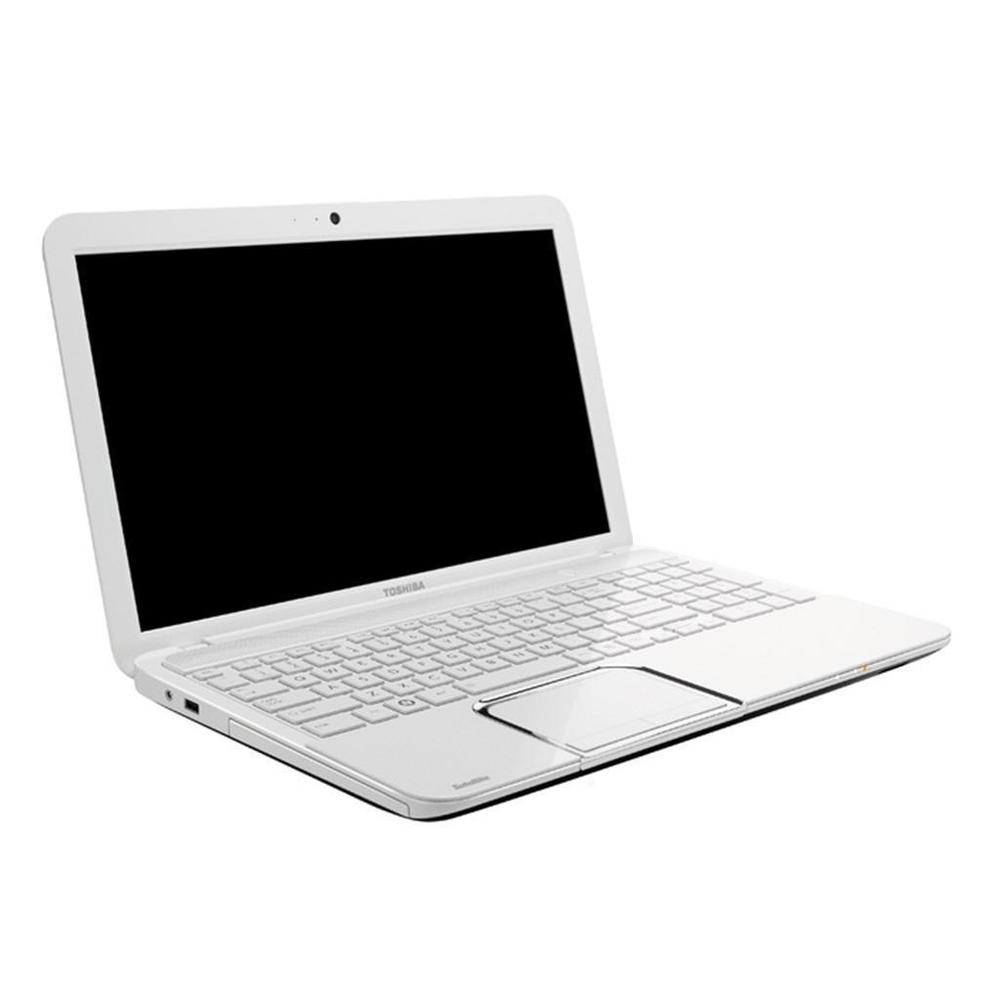 Toshiba Satellite L850D-131 Laptop / Notebook