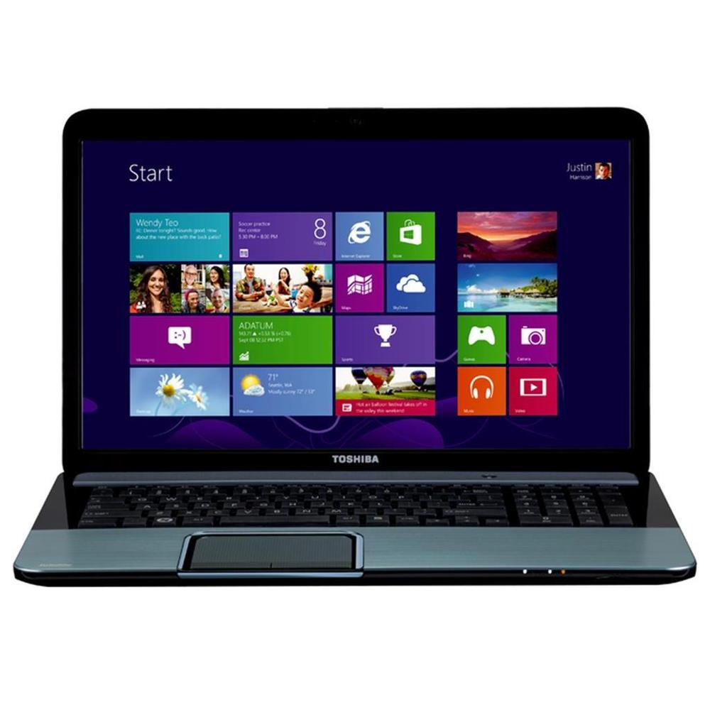 Toshiba Satellite L875-137 Laptop / Notebook