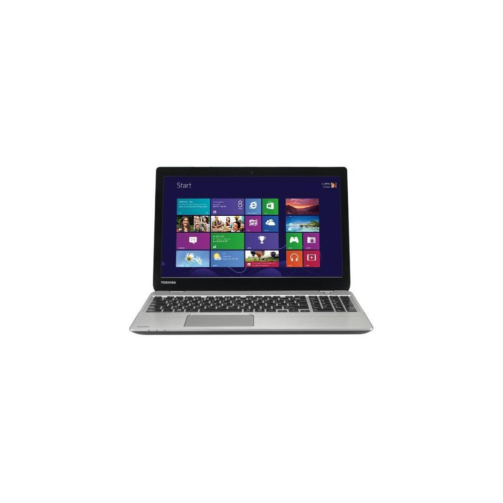 Toshiba Satellite M50D-A-10W Laptop / Notebook