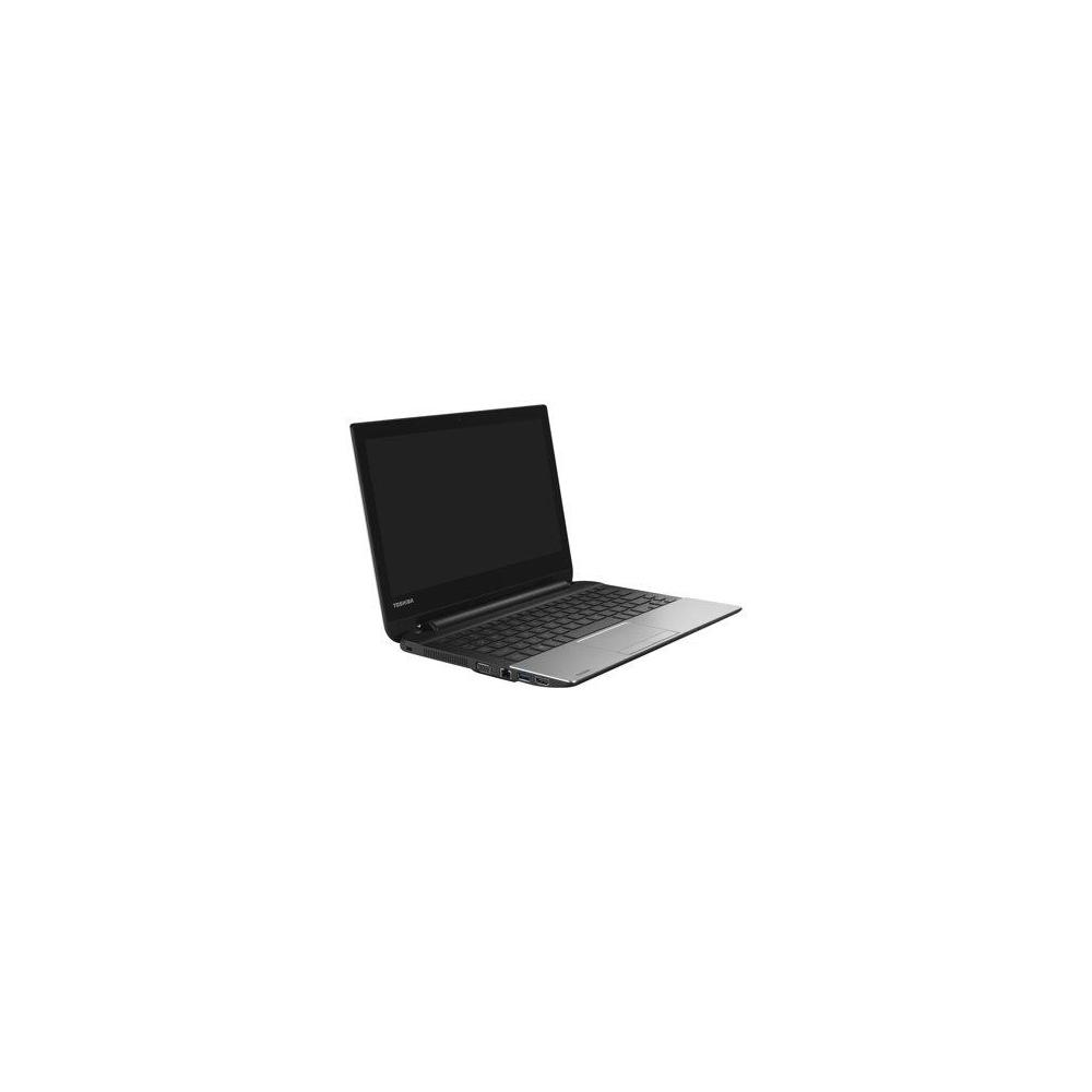Toshiba Satellite NB10T-A-101 Laptop / Notebook