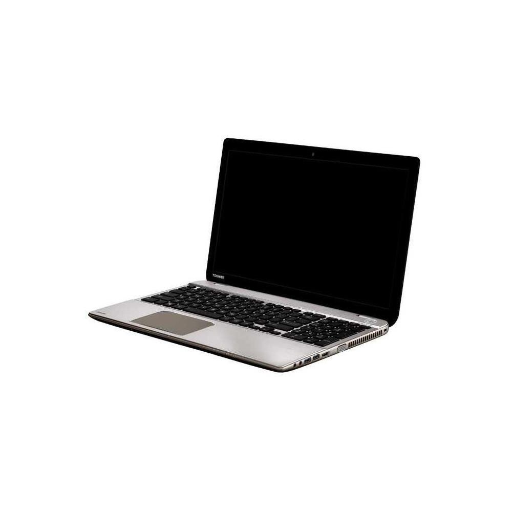Toshiba Satellite P50-A-14H Laptop / Notebook
