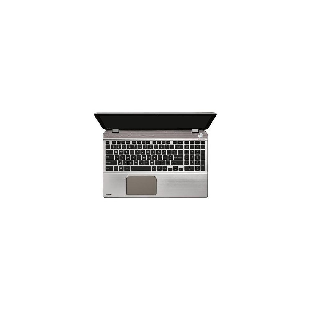Toshiba Satellite P50T-A-114 Laptop / Notebook
