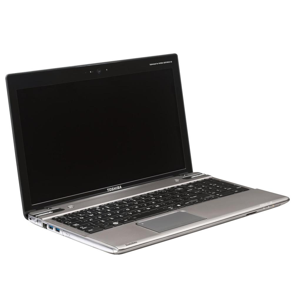 Toshiba Satellite P855-10G Laptop / Notebook