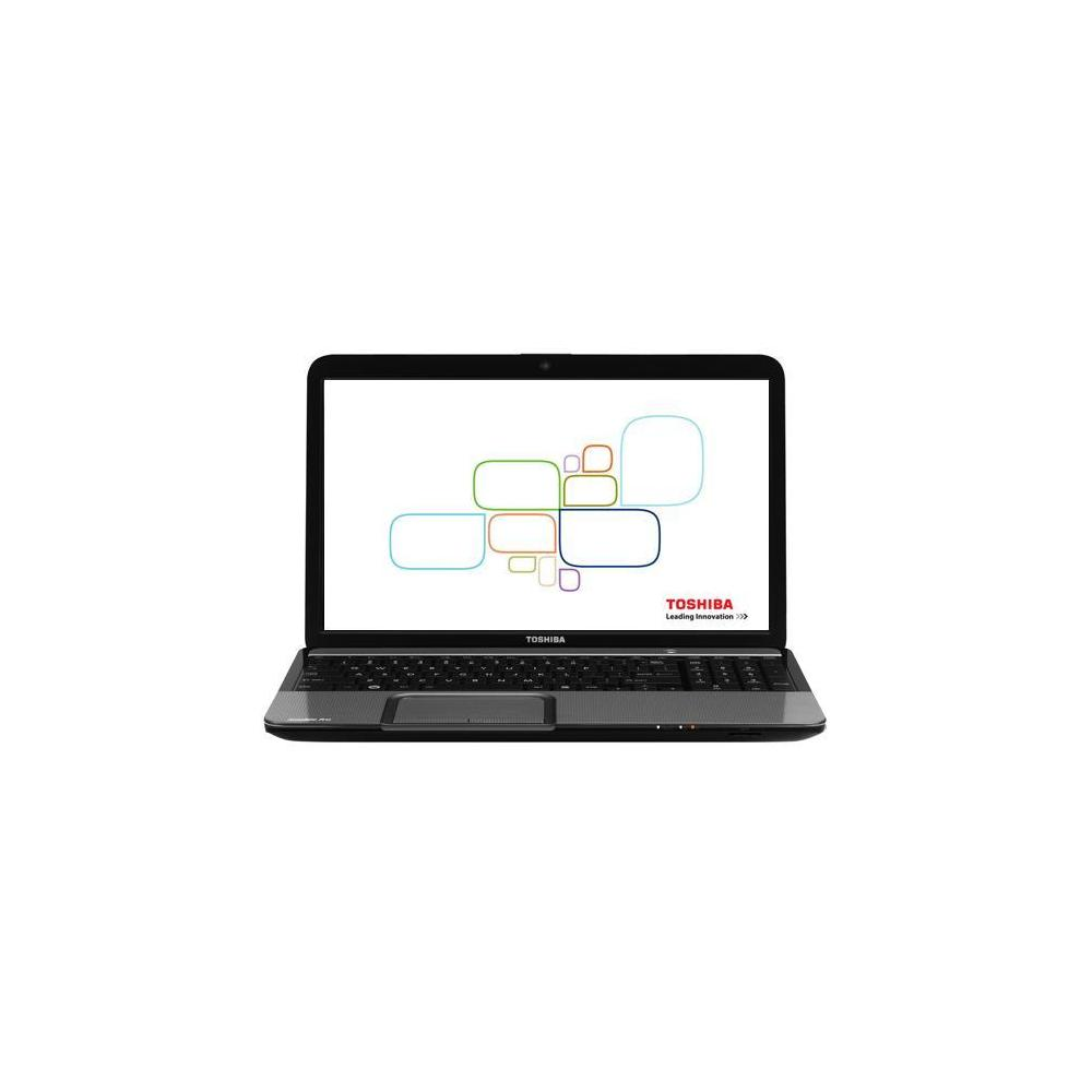 Toshiba Satellite Pro L850-1NR Laptop / Notebook