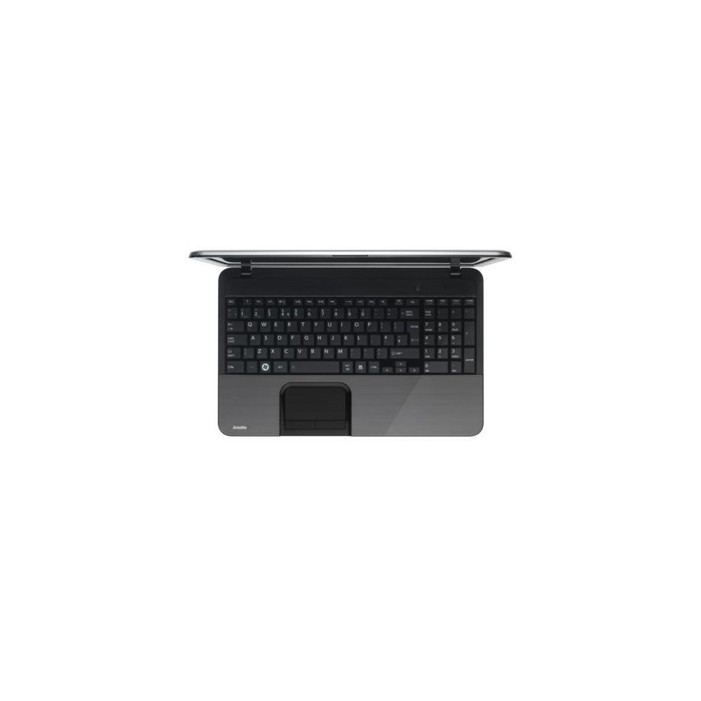 Toshiba Satellite S-C855-18E Laptop / Notebook