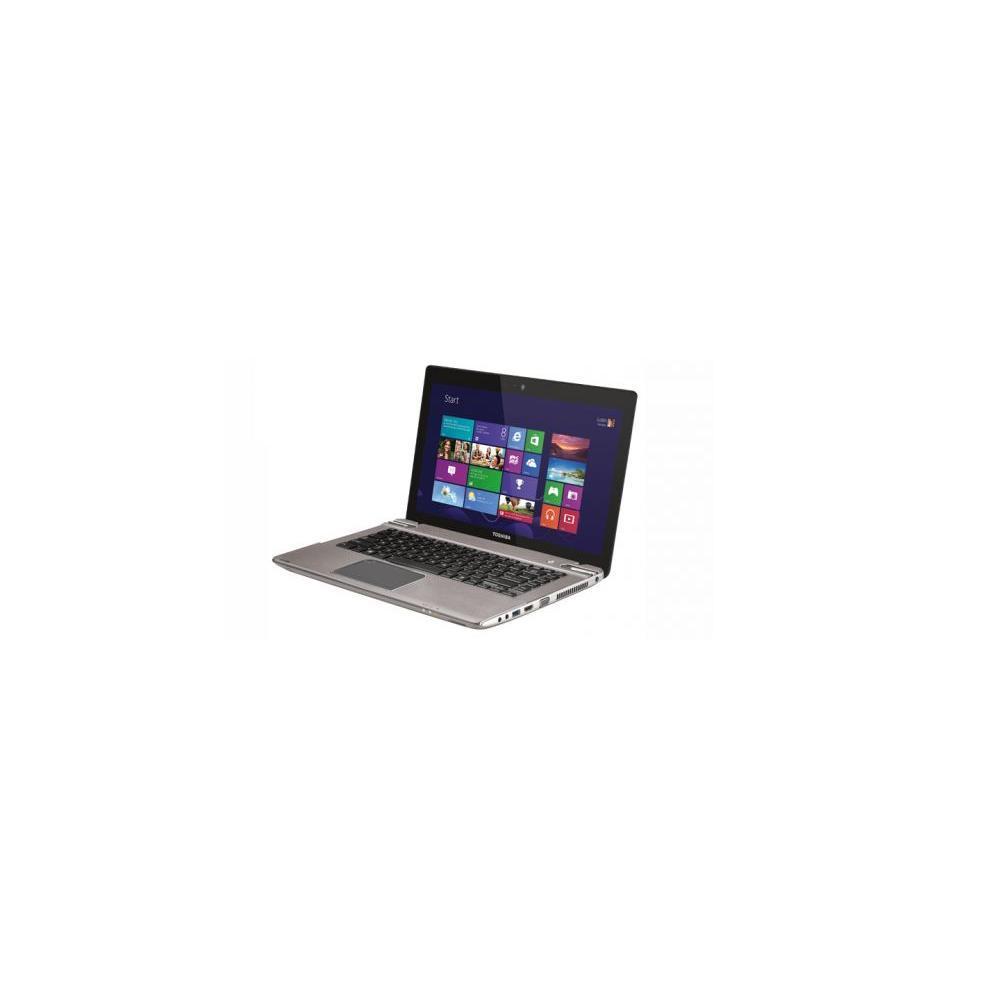Toshiba Satellite S-P845T-10V Laptop / Notebook