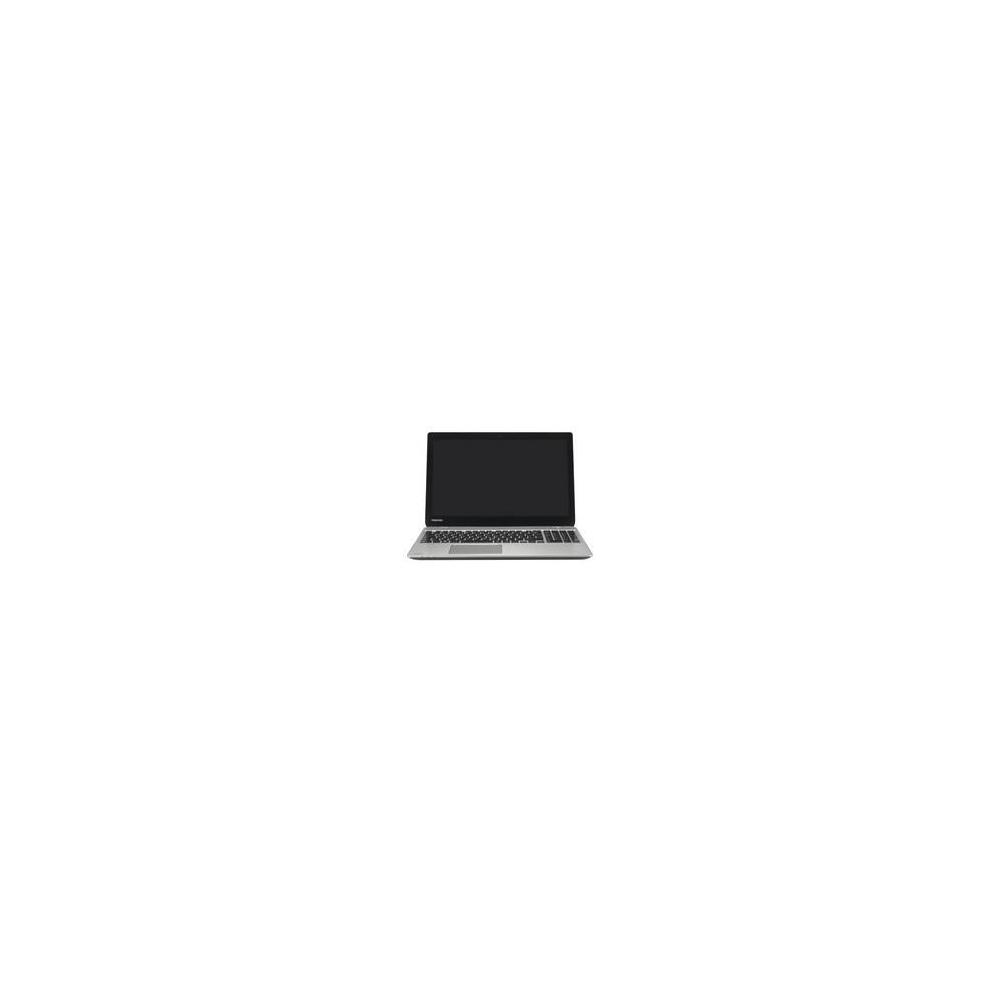 Toshiba Satellite U50T-A-10P Laptop / Notebook