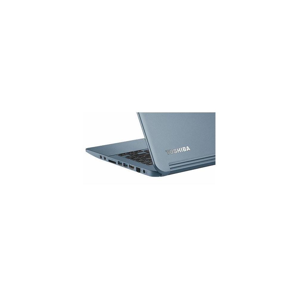 Toshiba Satellite U940-11D Laptop / Notebook