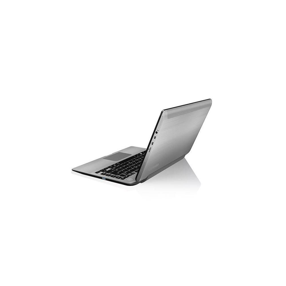 Toshiba Satellite W30T-A-104 Laptop / Notebook