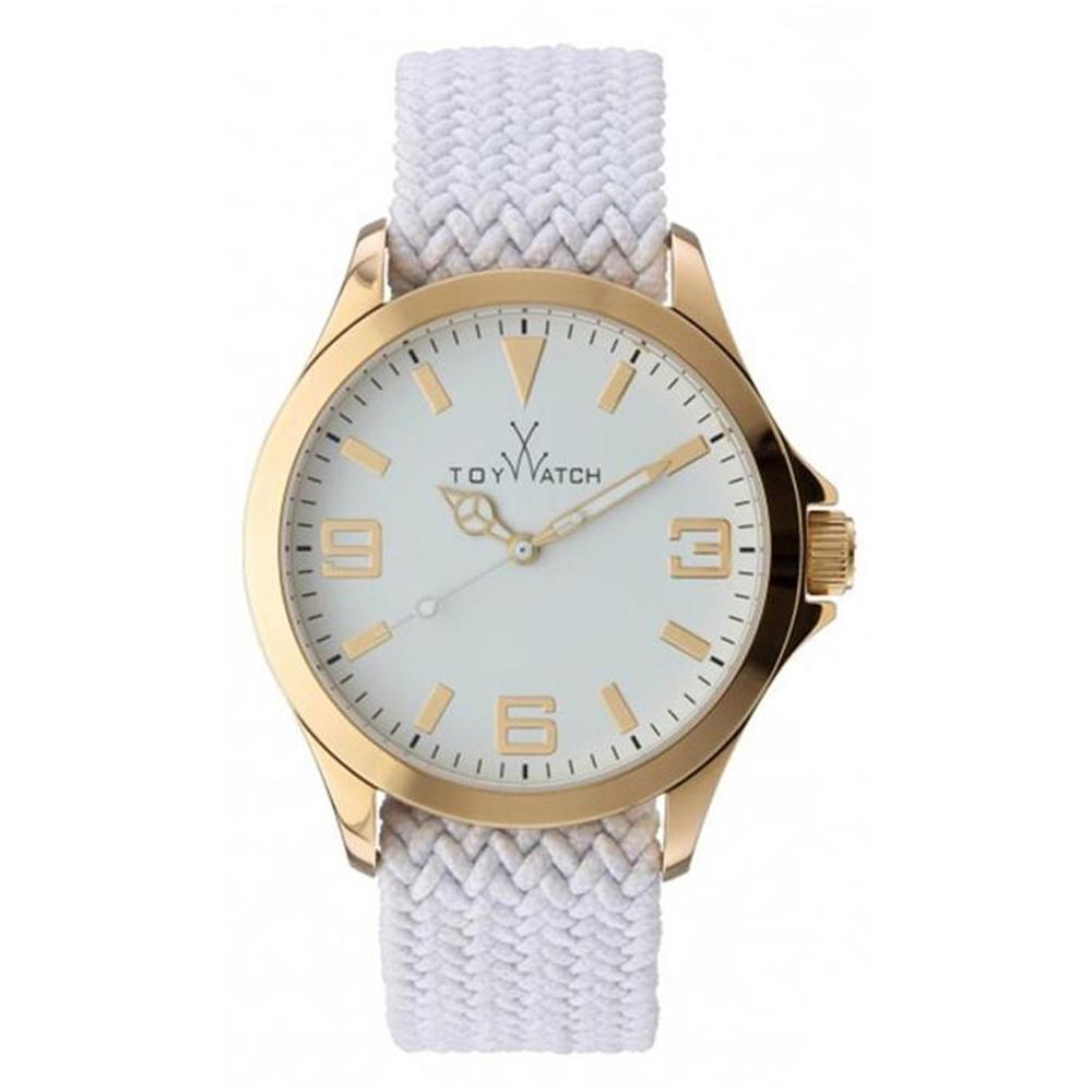 ToyWatch CRS01WH Unisex Kol Saati