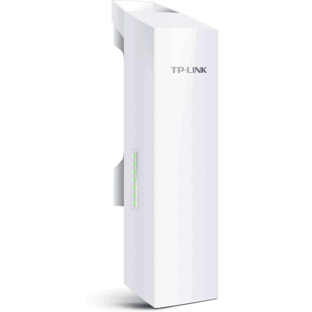 TP-Link CPE210 Access Point