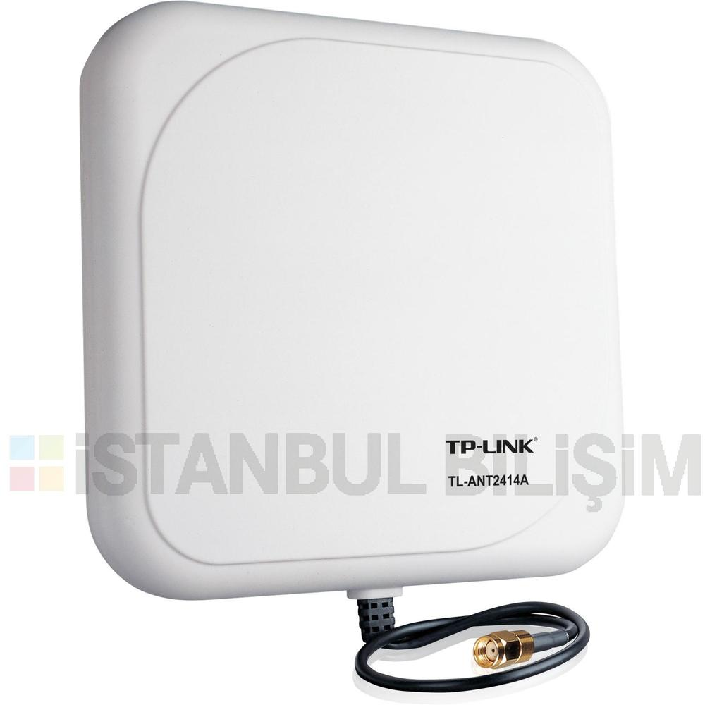 TP-Link TL-ANT2414A Anten