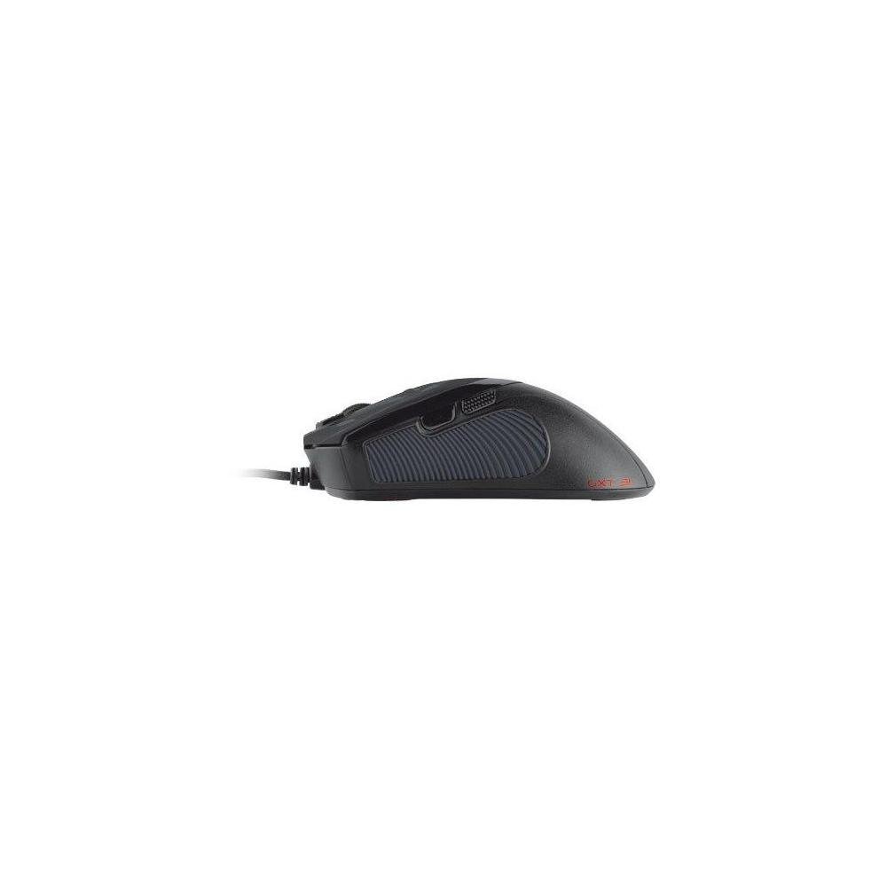 Trust TRU18188 Gxt 31 Gaming Mouse