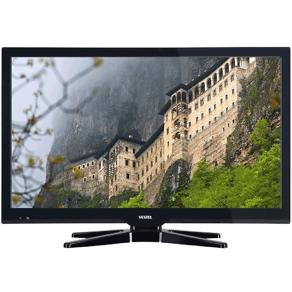 Vestel 24HA5100 LED TV