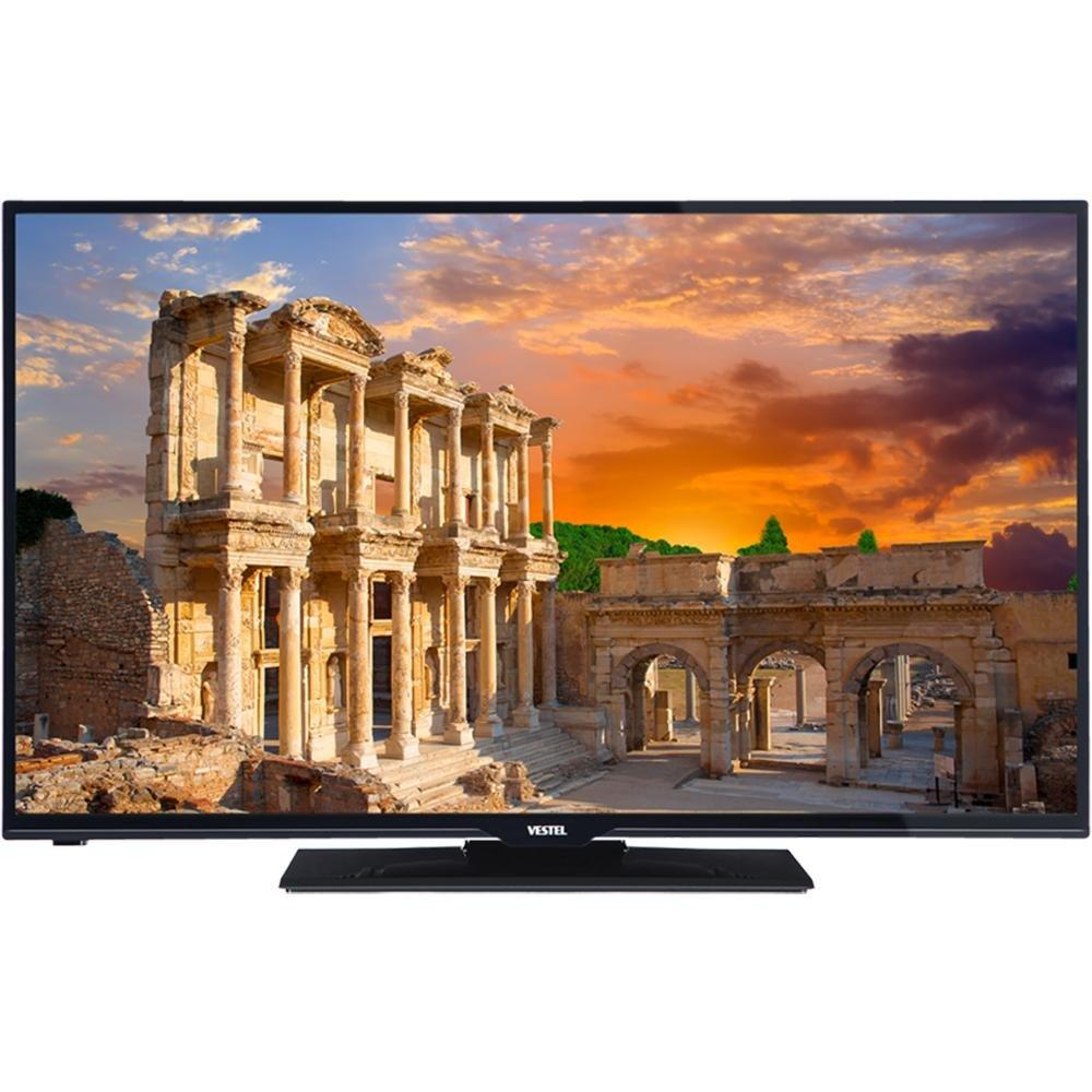 Vestel 40FA5050 LED TV 40 inc / 102 cm - full hd