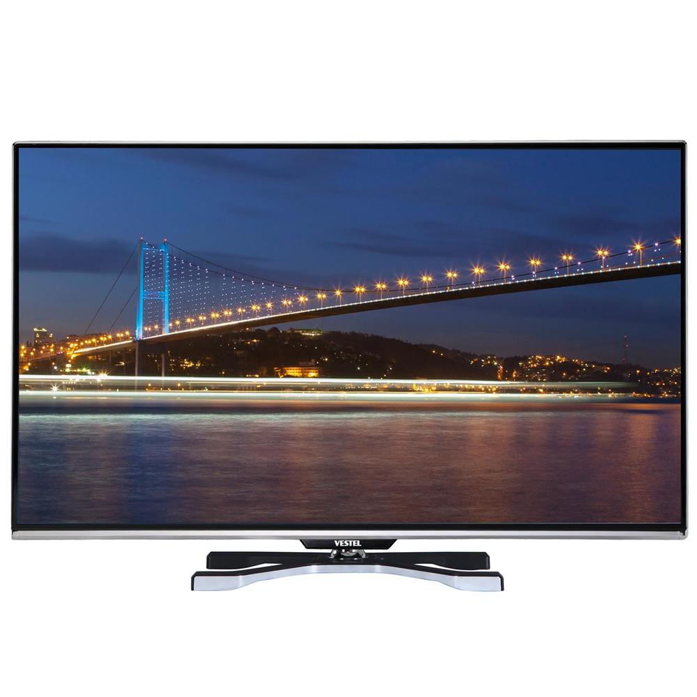 Vestel 47PF9060 LED TV