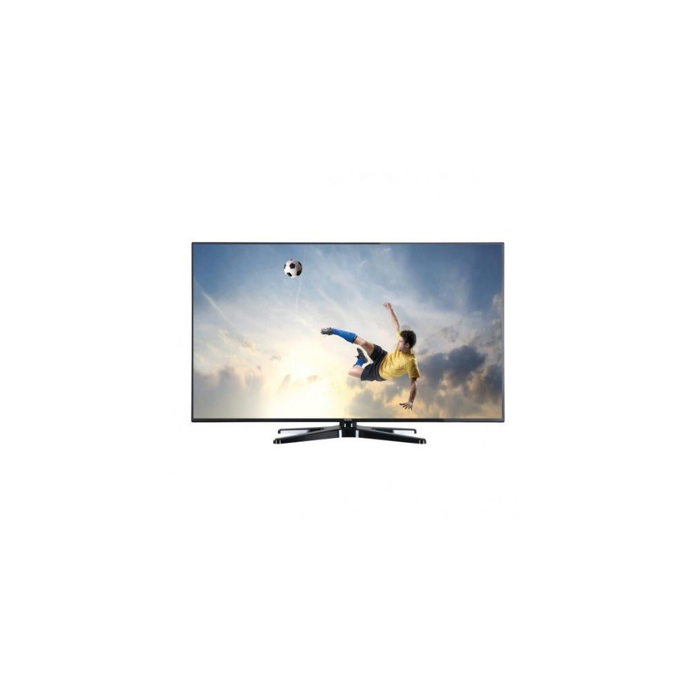 Vestel 48FB7300 LED TV smart tv - full hd - 48 inc / 122 cm