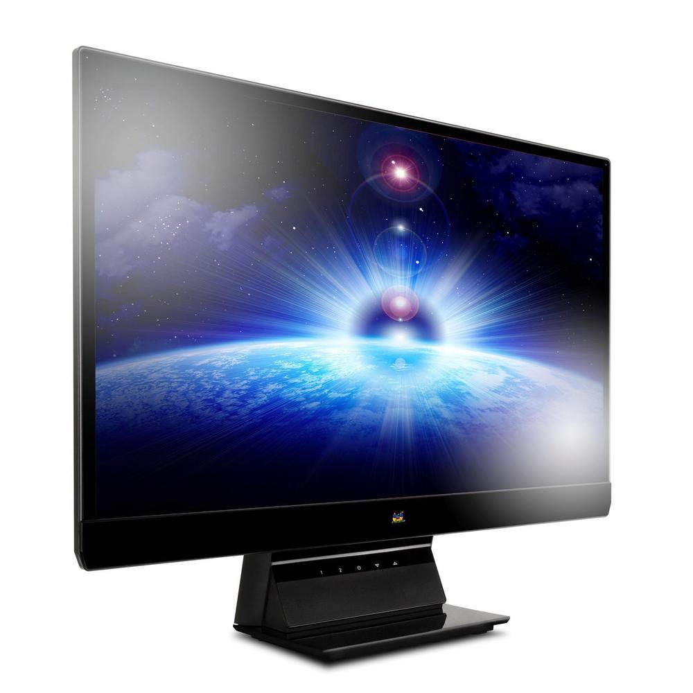 Viewsonic VX2770Sml LED Monitör