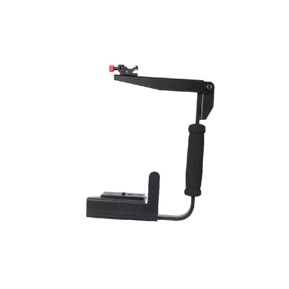 Weifeng FLH-01 Flash Bracket Holder