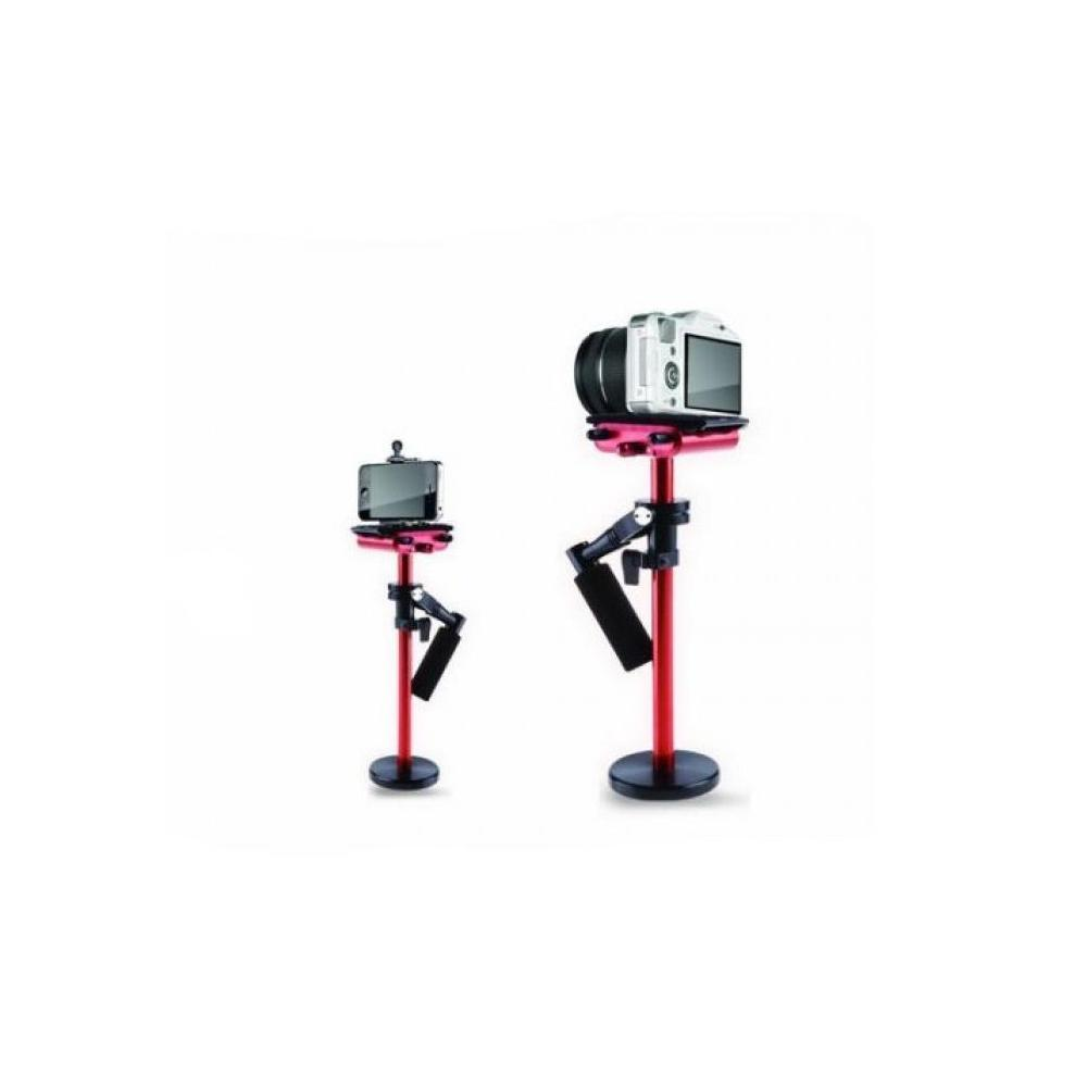 Wondlan MI01 Mini 1 Stabilizer