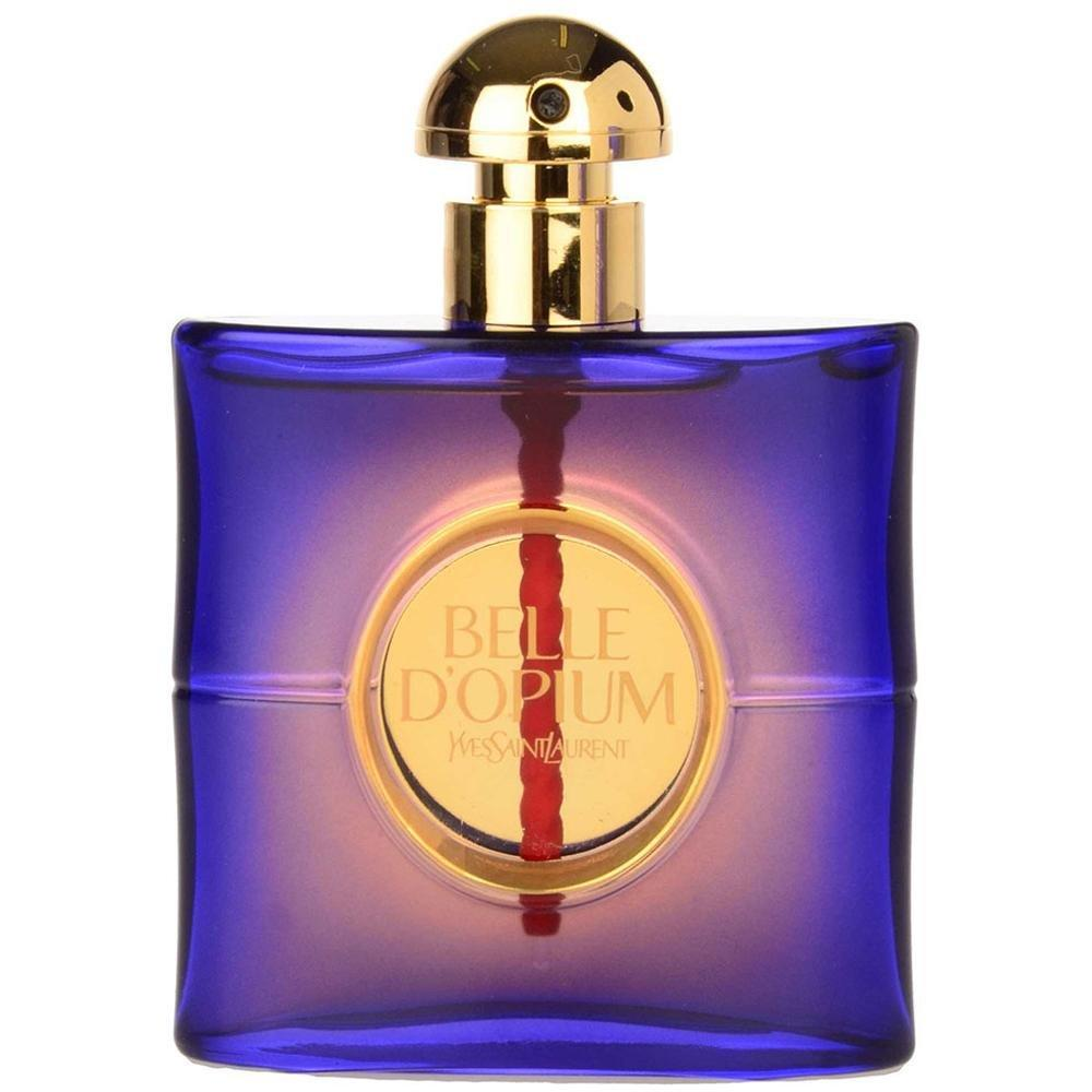 Yves Saint Laurent Belle D'Opium EDP 90 ml Bayan Parfümü