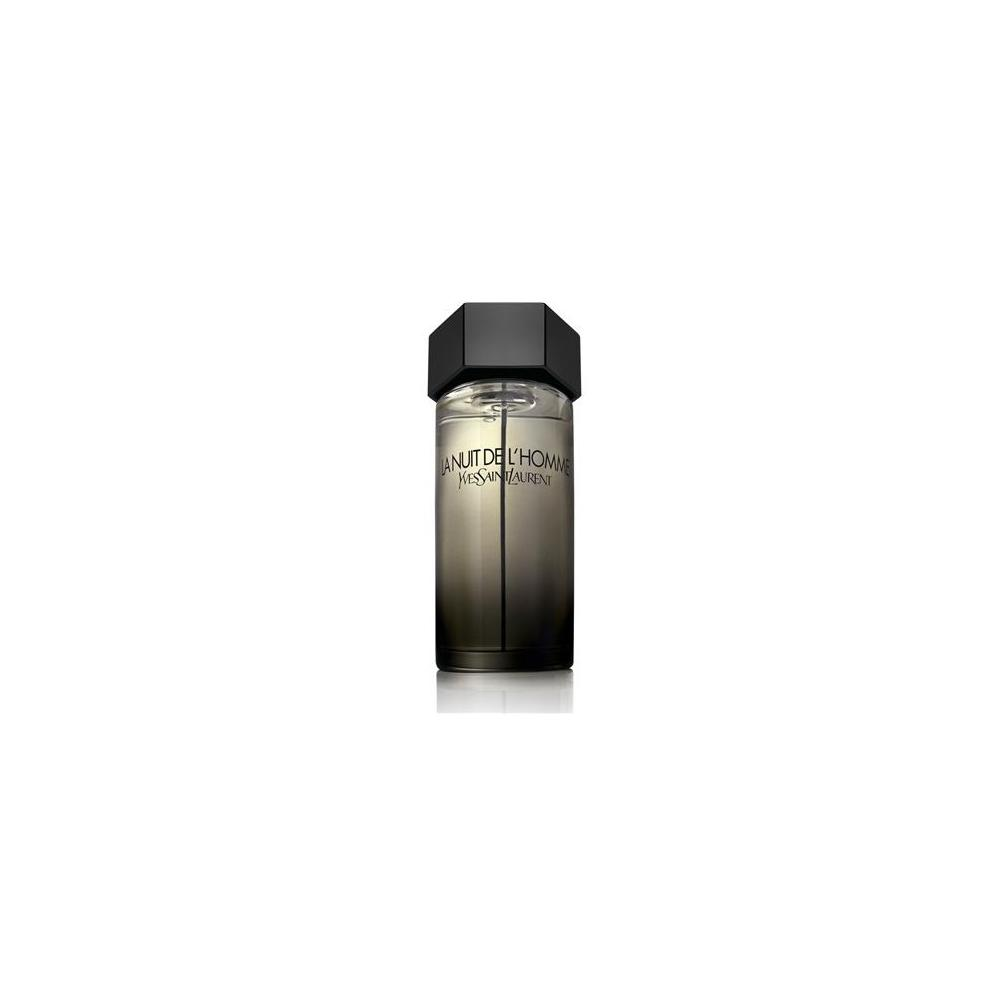 Yves Saint Laurent L'Homme Libre 60 ml EDT Erkek Parfüm