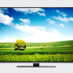 Arçelik A49L 9683 5S LED TV