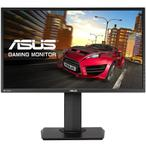 Asus MG278Q Monitör
