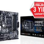 Asus PRIME B350M-A Anakart