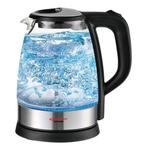 Conti CK-217 Purewater Kettle