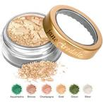 Jane Iredale Gold 24K Gold Dust Minis