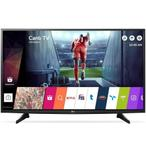 LG 49UH610N LED TV