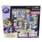 Littlest Pet Shop Miniş Koleksiyon Seti