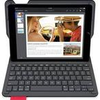 Logitech Keys-to-go 920-006945 Tablet Klavye