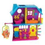 POLLY POCKET POLLY BEBEKLER