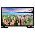 Samsung UE-32J5373 LED TV