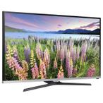 Samsung UE-40J5170 LED TV